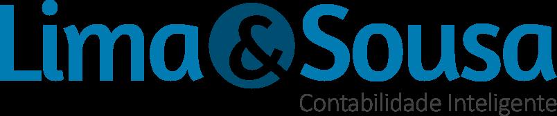 Logotipo Lima & Sousa